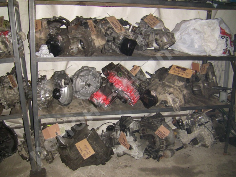 тойота аурис 2008 замена масла в коробке передач