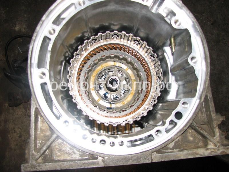 Масло в двигателе ниссан альмера